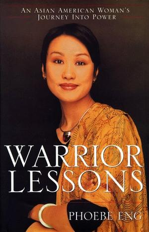 WARRIOR LESSONS