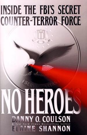 NO HEROES