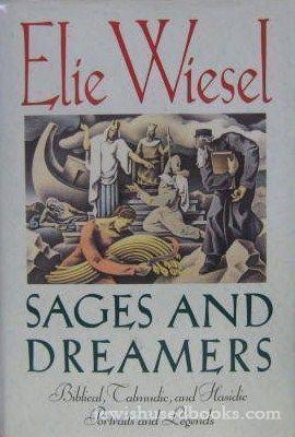 SAGES AND DREAMERS