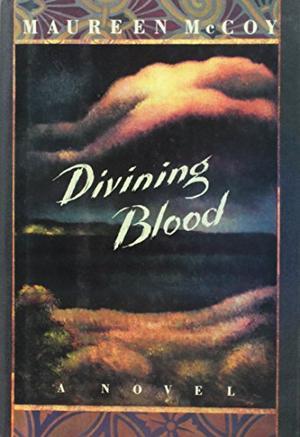DIVINING BLOOD