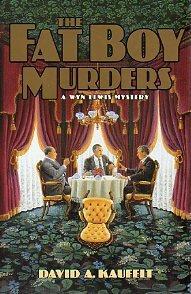 THE FAT BOY MURDERS