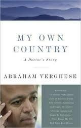 Free term paper on my own country by abraham veregehese
