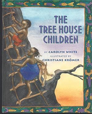 THE TREE HOUSE CHILDREN