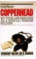 CODE NAME: COPPERHEAD