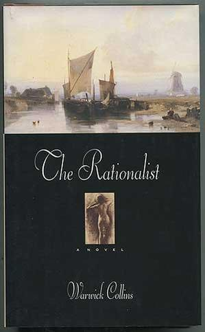 THE RATIONALIST