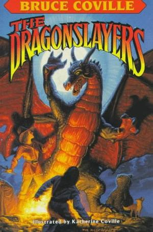 THE DRAGONSLAYERS