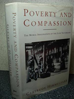 POVERTY AND COMPASSION