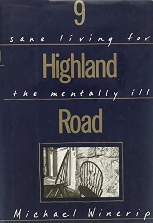 9 HIGHLAND ROAD