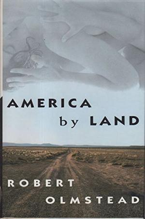 AMERICA BY LAND