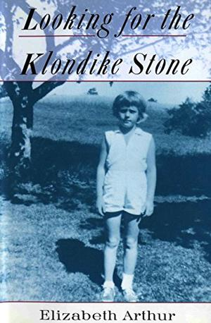 LOOKING FOR THE KLONDIKE STONE