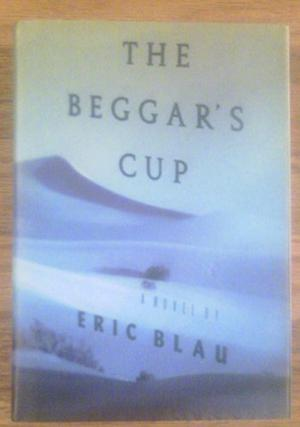 THE BEGGAR'S CUP