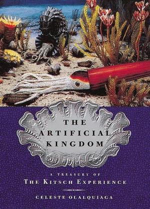 THE ARTIFICIAL KINGDOM