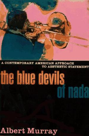 THE BLUE DEVILS OF NADA