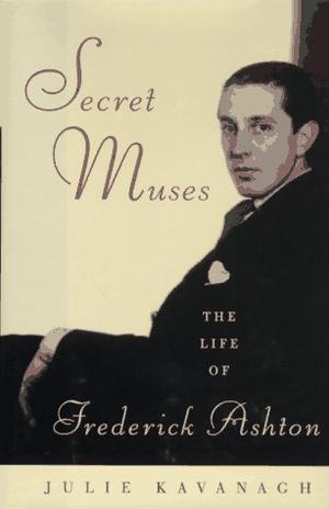 SECRET MUSES