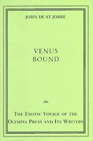 VENUS BOUND