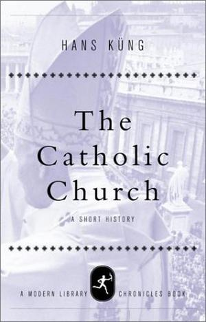 Concise history of the catholic church pdf download
