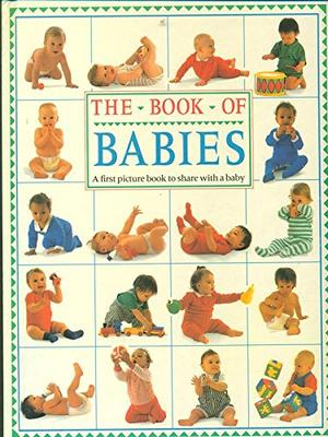 THE BOOK OF BABIES