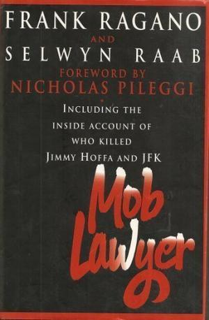 MOB LAWYER