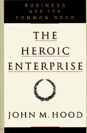 THE HEROIC ENTERPRISE