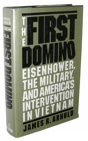 THE FIRST DOMINO