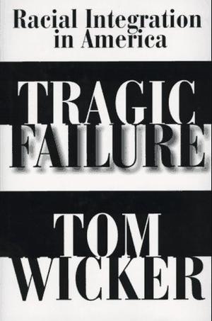 TRAGIC FAILURE