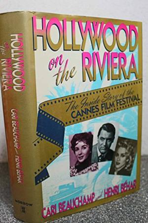 HOLLYWOOD ON THE RIVIERA