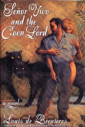 SEÑOR VIVO AND THE COCA LORD