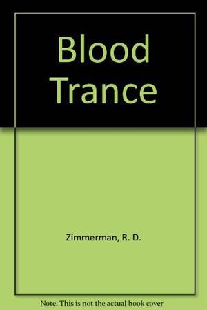 BLOOD TRANCE