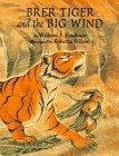 BRER TIGER AND THE BIG WIND