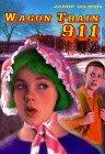 WAGON TRAIN 911
