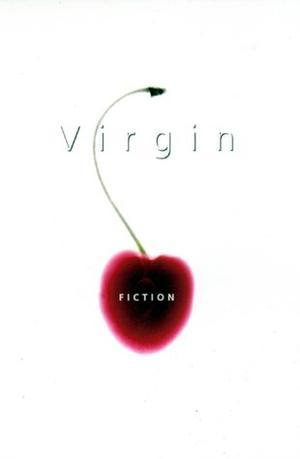 VIRGIN FICTION