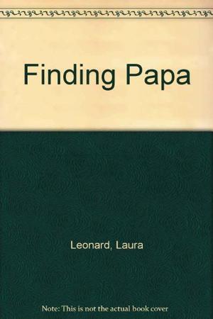 FINDING PAPA