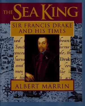 THE SEA KING