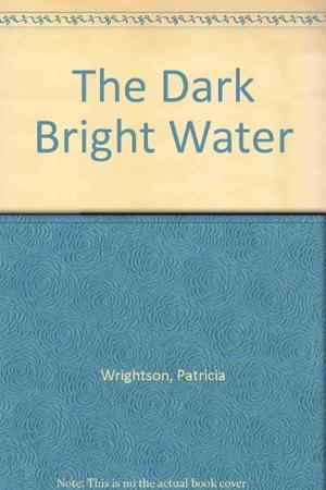THE DARK BRIGHT WATER