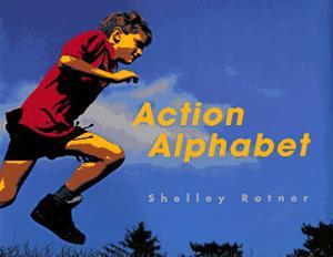 ACTION ALPHABET