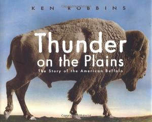 THUNDER ON THE PLAINS