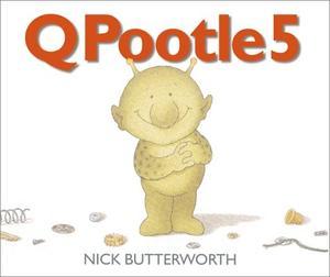 Q POOTLE 5