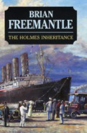 THE HOLMES INHERITANCE