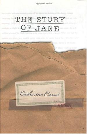 THE STORY OF JANE