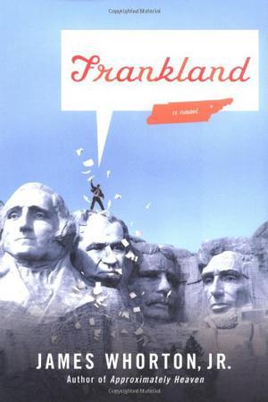 FRANKLAND