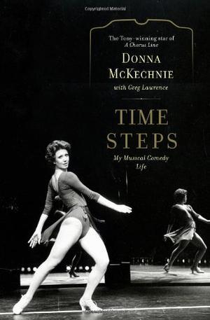 TIME STEPS