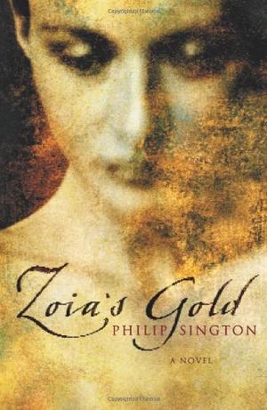 ZOIA'S GOLD