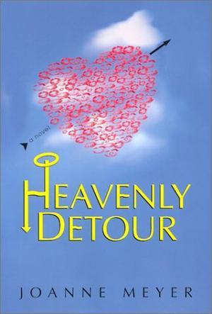 HEAVENLY DETOUR