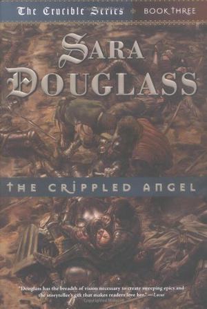 THE CRIPPLED ANGEL