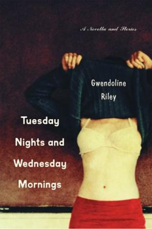 TUESDAY NIGHTS AND WEDNESDAY MORNINGS