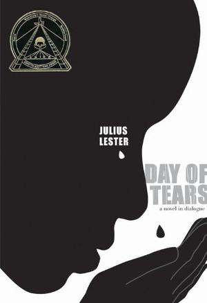 DAY OF TEARS