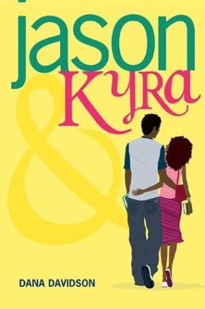 JASON & KYRA