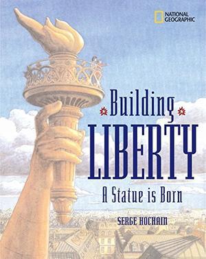 BUILDING LIBERTY