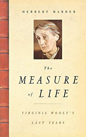 THE MEASURE OF LIFE