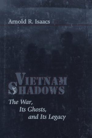 VIETNAM SHADOWS